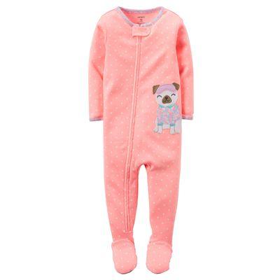 pijama-carters-331g222