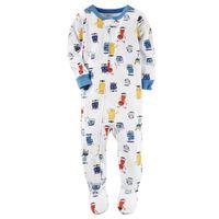 pijama-carters-321g233
