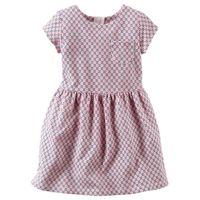 vestido-carters-251g191