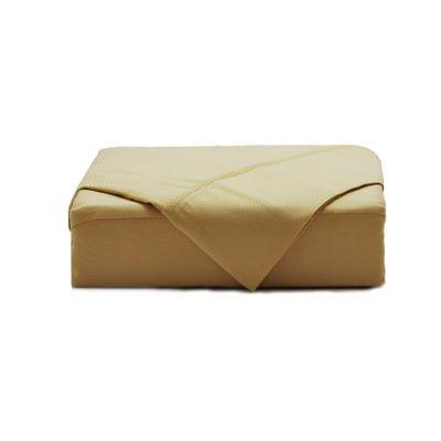 sabana-andiamo-gold-300-hilos-twin-elite-home-products-cam300got