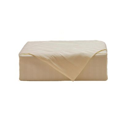 duvet-wrinkle-resistant-ivory-300-hilos-full-elite-home-products-du300wfivf