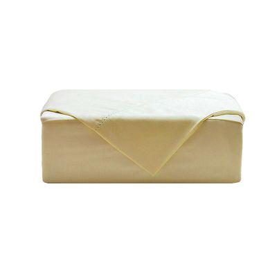 sabana-hem-stitch-collection-ivory-400-hilos-full-elite-home-products-t400hsivof