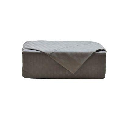 sabana-andiamo-grey-500-hilos-queen-elite-home-products-cht500andqgr