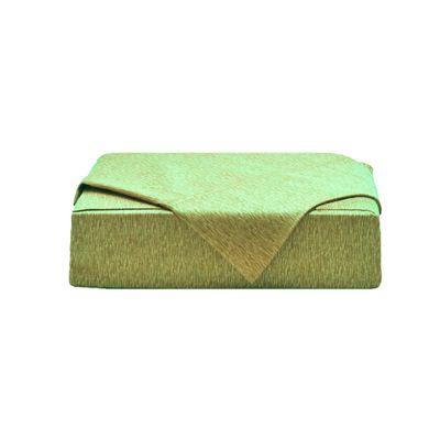 sabana-turino-300-hilos-twin-elite-home-products-tur300grt