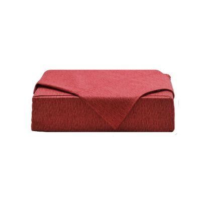 sabana-turino-300-hilos-queen-elite-home-products-tur300rdq