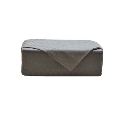 sabana-andiamo-grey-500-hilos-full-elite-home-products-cht500andfgy