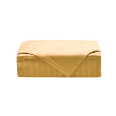duvet-wrinkle-resistant-gold-300-hilos-full-elite-home-products-du300wfgof