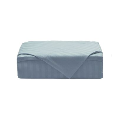 duvet-wrinkle-resistant-blue-300-hilos-twin-elite-home-products-du300wflbt