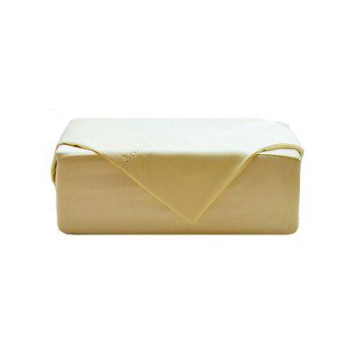 sabana-hem-stitch-collection-400-hilos-twin-elite-home-products-t400hsivot
