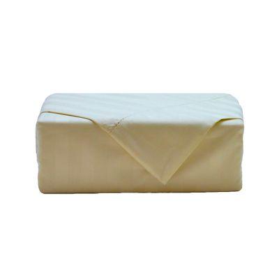 sabana-andiamo-rayas-ivory-500-hilos-full-elite-home-products-str500andfiv