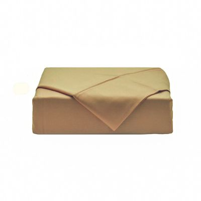 sabana-homestyle-brown-250-hilos-full-elite-home-products-t250hstaufu