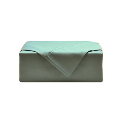sabana-regal-green-300-hilos-queen-elite-home-products-t300hsbluqu