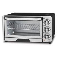 horno-tostador-cuisinart-tob40