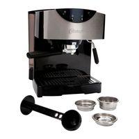 maquina-para-espresso-oster-oemp50