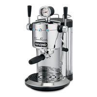 maquina-para-espresso-vero-barista-waring-es1500