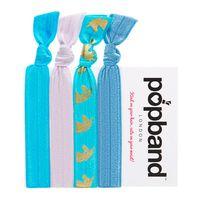 set-de-4-bandas-para-cabello-popband-pbmagic