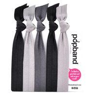 set-de-5-bandas-para-cabello-popband-pbink