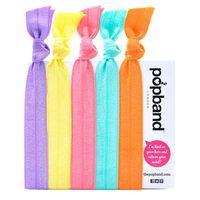 set-de-5-bandas-para-cabello-popband-pbpop
