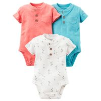 set-de-3-bodies-carters-127g181