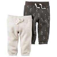 set-de-2-pantalones-carters-127g183
