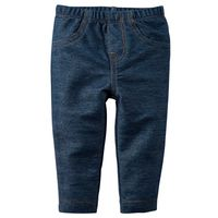legging-carters-118g723