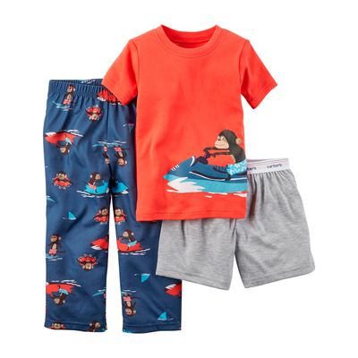 set-de-pijama-de-3-piezas-carters-323g029