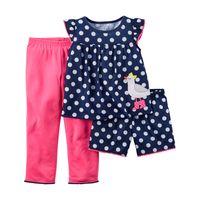 set-de-pijama-de-3-piezas-carters-353g028