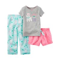 set-de-pijama-de-3-piezas-carters-353g027