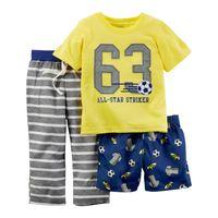 set-de-pijama-de-3-piezas-carters-363g017