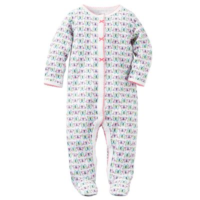 pijama-carters-115g128