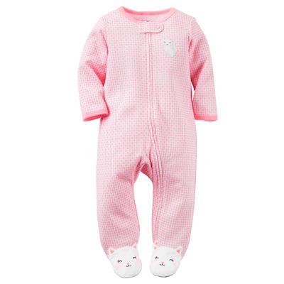 pijama-carters-115g130
