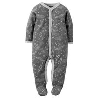 pijama-carters-115g138