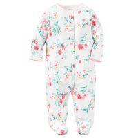 pijama-carters-115g132