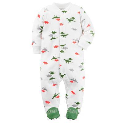 pijama-carters-115g157