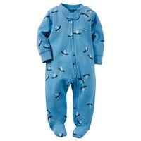 pijama-carters-115g136