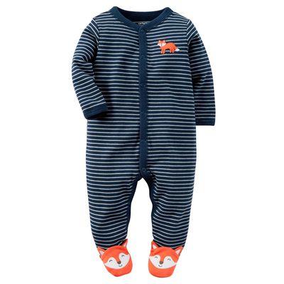 pijama-carters-115g139
