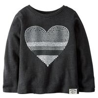 sueter-carters-273g066