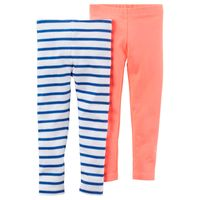 set-de-2-leggings-carters-258g136