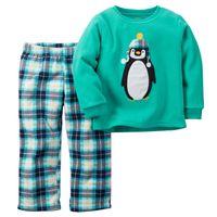 set-de-pijama-de-2-piezas-carters-327g031