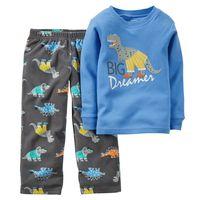 set-de-pijama-de-2-piezas-carters-347g023
