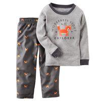 set-de-pijama-de-2-piezas-carters-367g008