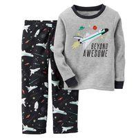 set-de-pijama-de-2-piezas-carters-367g013