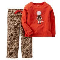 set-de-pijama-de-2-piezas-carters-377g015