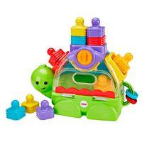 juguete-de-apilar-fisher-price-cmy20