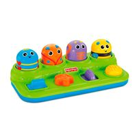 juguete-de-bebe-fisher-price-v2759