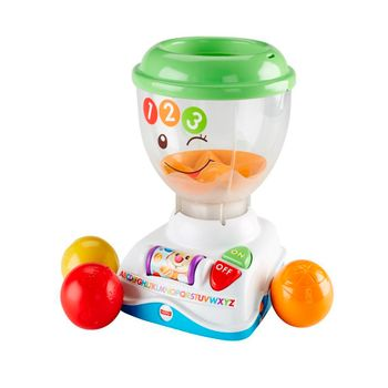 licuadora-didactica-fisher-price-cmw60