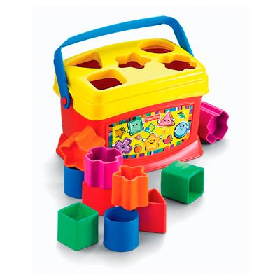 mis-primeros-bloques-fisher-price-k7167