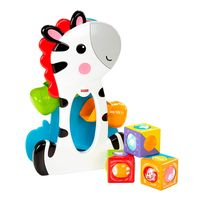 zebra-didactica-fisher-price-cgn63