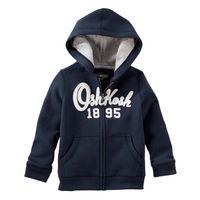 buzo-oshkosh-31475317