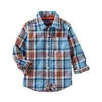 camisa-oshkosh-21383111